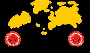 Great Germania Logo by GeneralHelghast