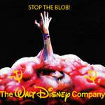 Antitrust Disney-Fox Propaganda by GeneralHelghast
