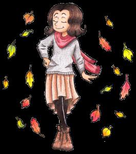 PumpkinQuartz's Profile Picture