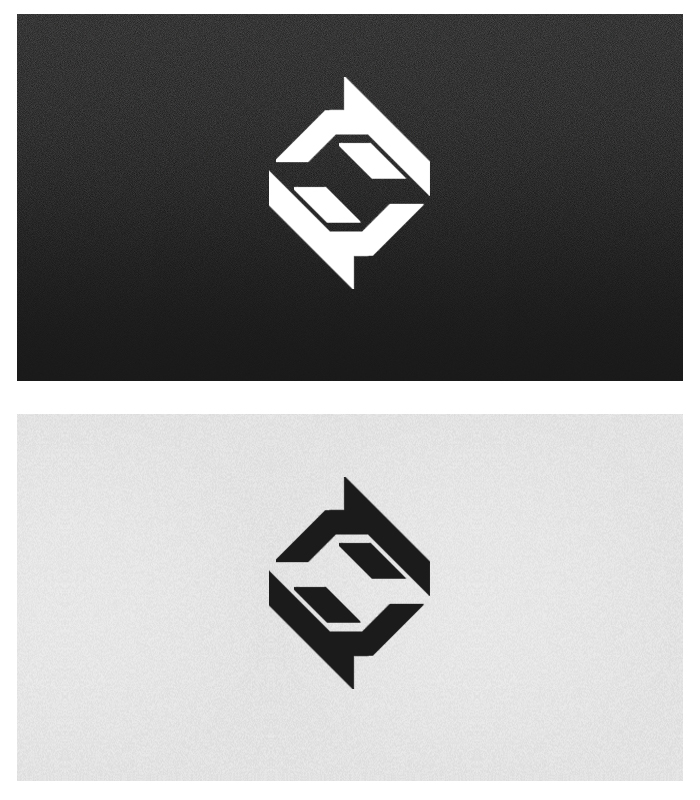 Abstract Logo Vol 6 By Marcelw On Deviantart