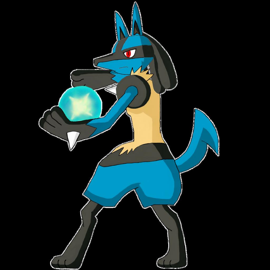 Lucario Quot Pokemon 216725471