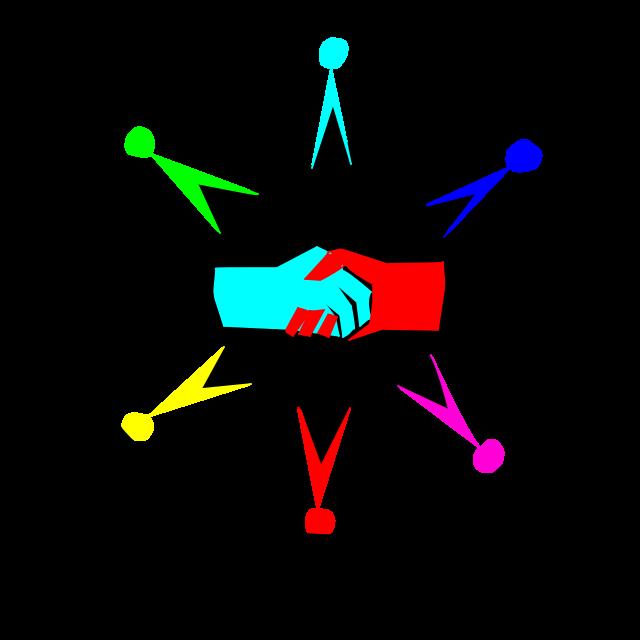 Direct Consensus Democracy By Mylittletripod On Deviantart