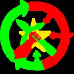 Green Syndicalism
