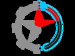 Anarcho-Communist Technocracy / Techno-Platformism