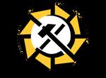 National Bolshevism 2.0