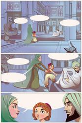 Story Before Sleep