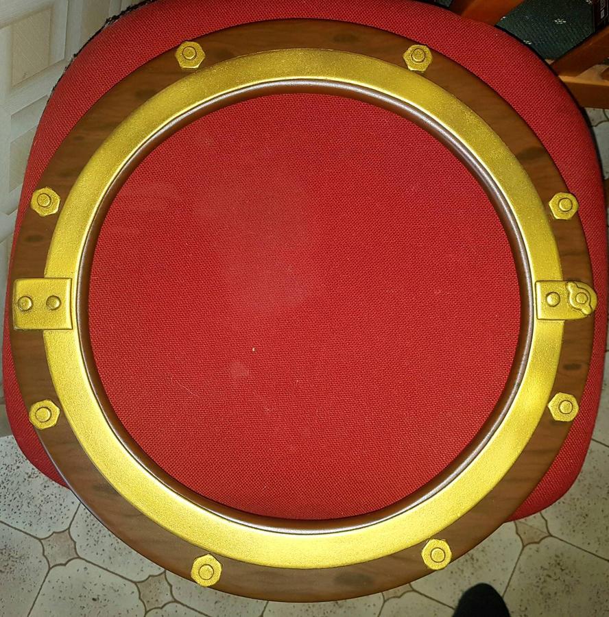 porthole 3 by savagewerx