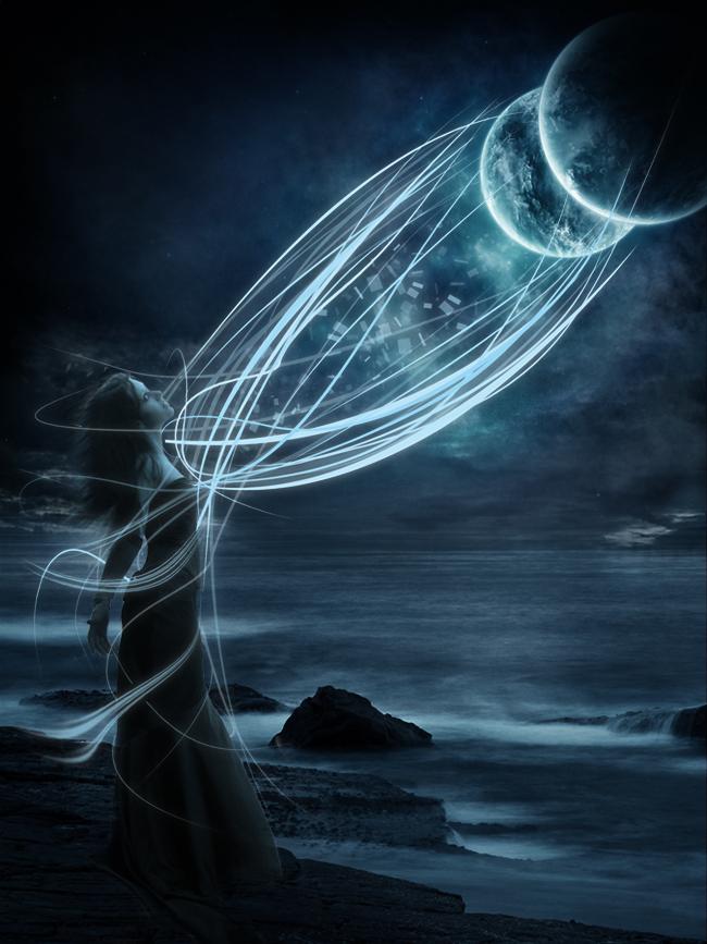 MOON NIGHT - Página 6 Lady_moon_by_angelandwitch