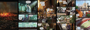 wildfire 1 preview pages