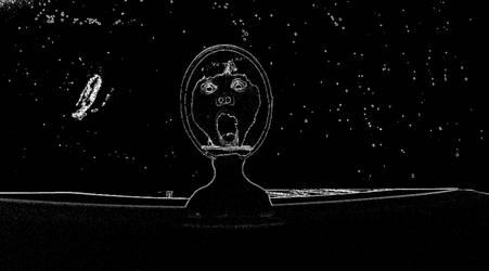 Space Spirit