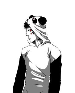 Samihunter's Profile Picture