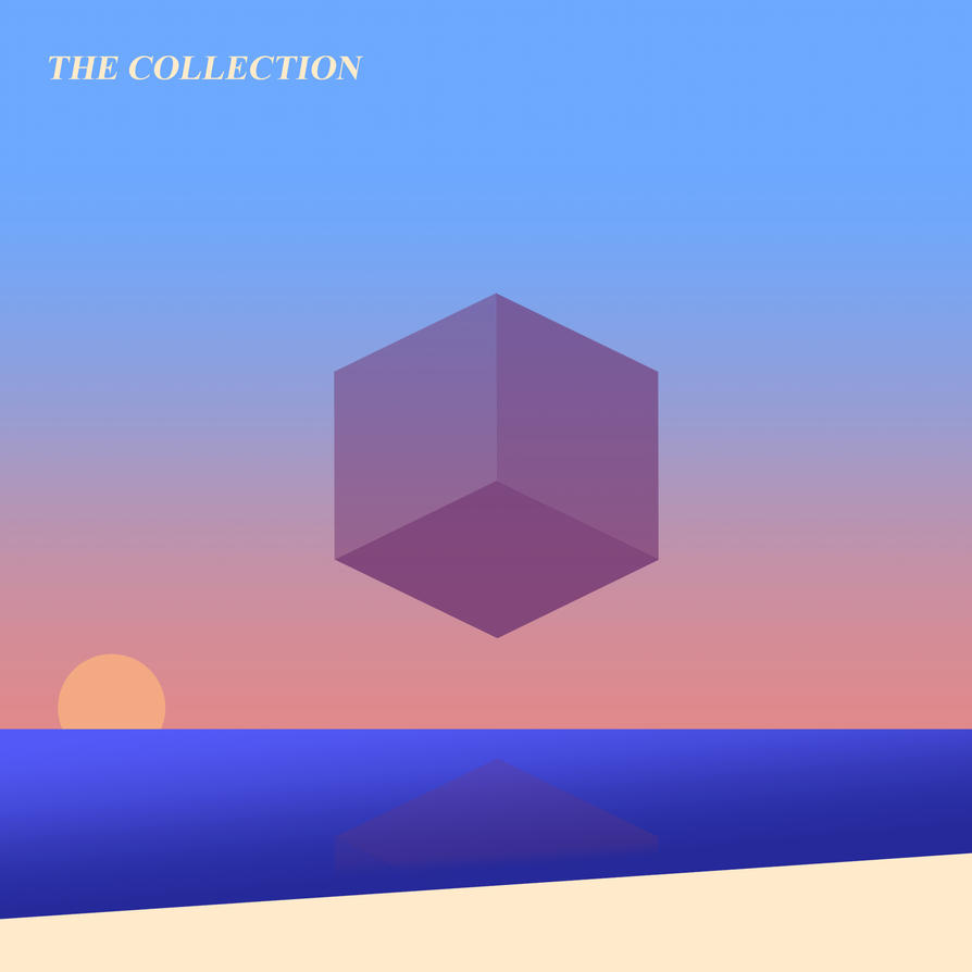 The Collection - Gio Nuovo by Samihunter