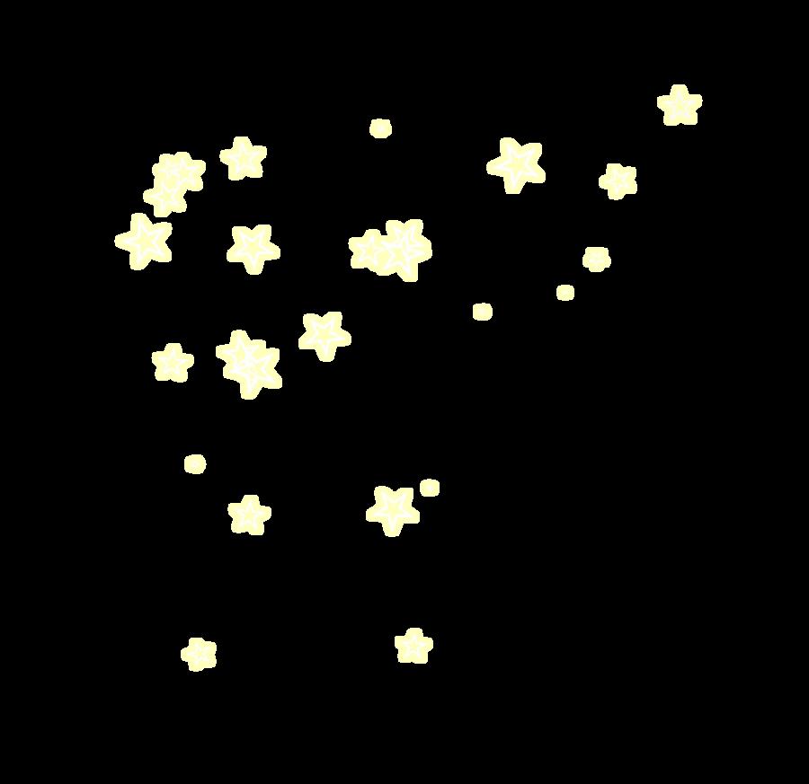 Sparkle jolly twinkle jingly elf lyrics