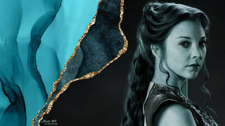 Game Of Thrones - Margaery
