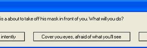 Error Message (7)