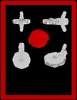 Aibell Class Frigate by Kearnaun