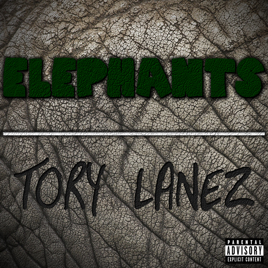 Tory Lanez By ThaCreator23 On DeviantArt