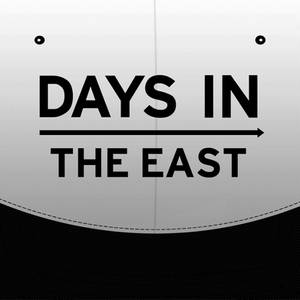 Drake - Days In The East