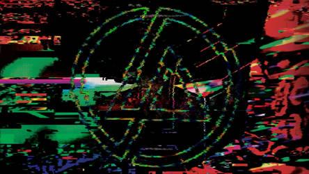 Linkin Park - Wallpaper 4 by epicfail23