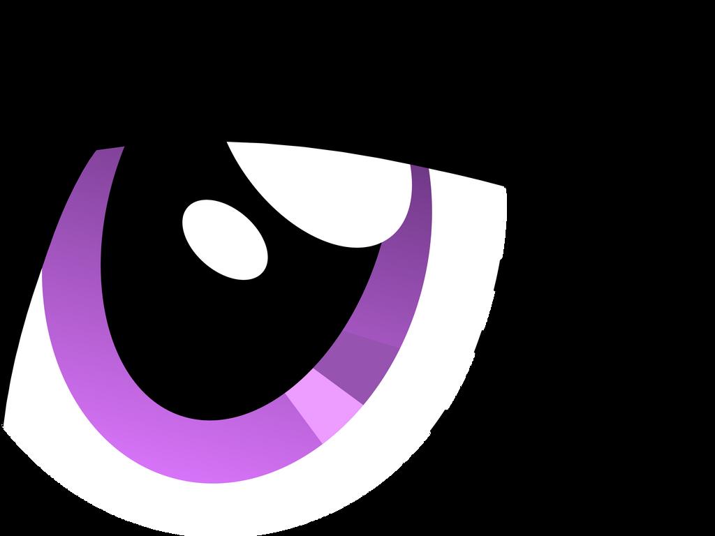 eye vector by devartmaster98 on deviantart rh devartmaster98 deviantart com eye vector free eye vector eps free