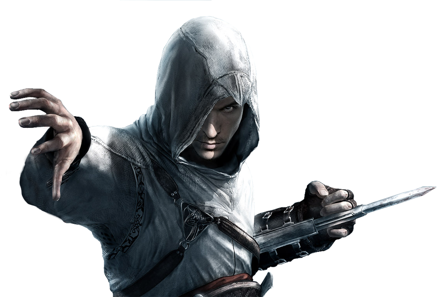 altair_render__13_by_matbox99-d6rxoa7.png