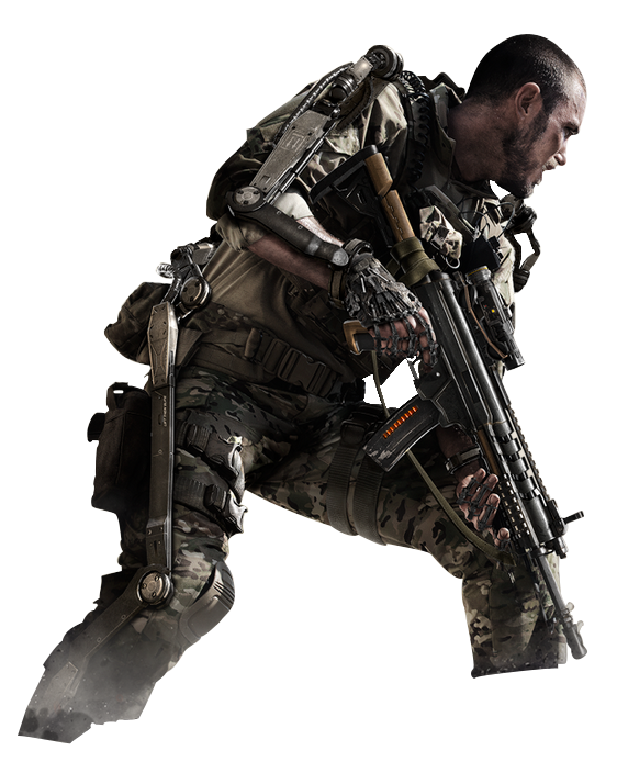Call of Duty Advanced Warfare Steam Keys/Gifts $35 each ...