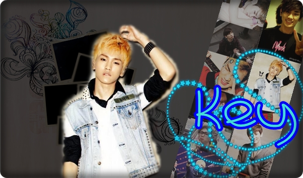 Kim Kibum by VaniBelieber4ever