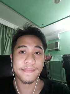 Ramzi-K's Profile Picture