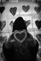 HeartShaped_Box by SassyAssLilBich