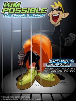 KP - Lotus Bloom - Chapter 4