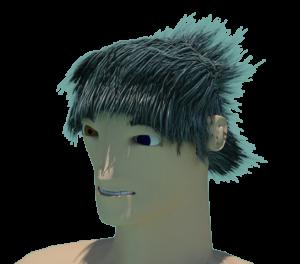 ZahlenOum's Profile Picture