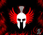 lornzo sparta logo