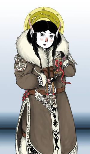 Sanrou