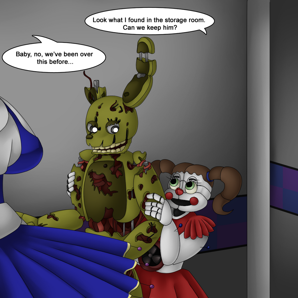 Pet Rabbit By LuckyGoldRabbit On DeviantArt