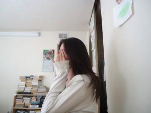 NruFrx's Profile Picture
