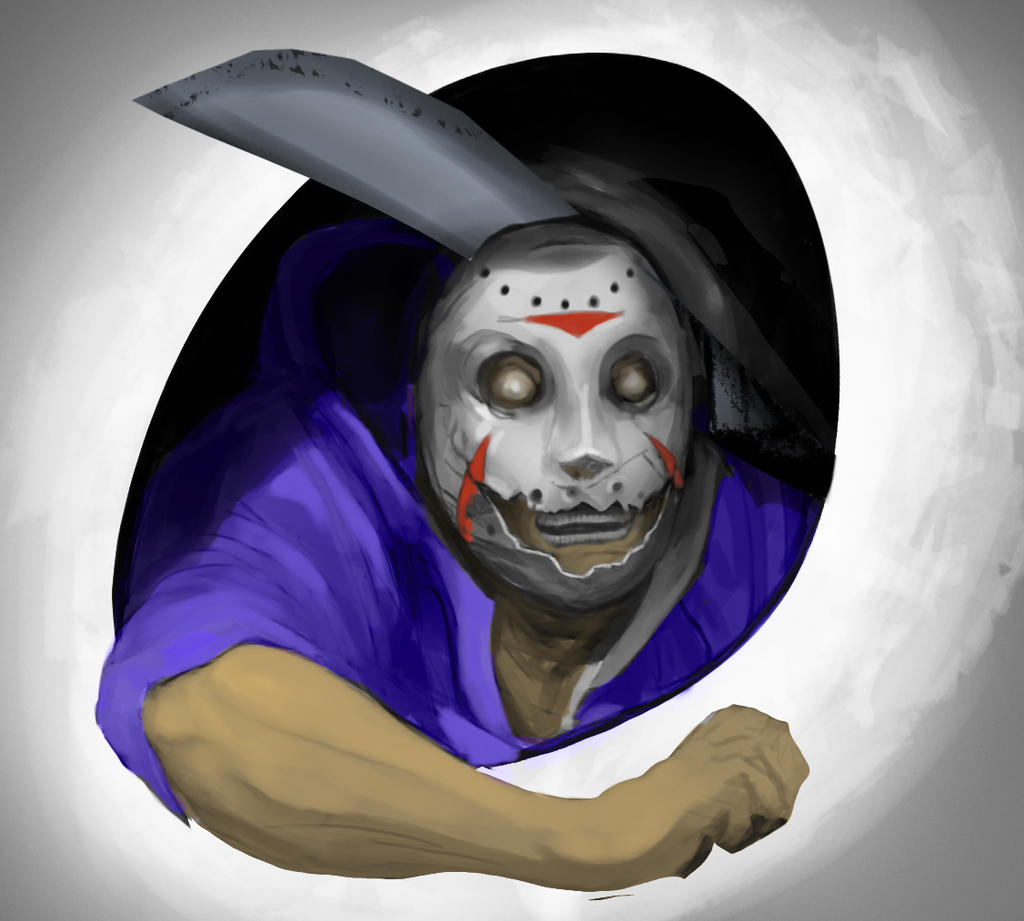 H2o delirious fanart by vodkas0n on DeviantArt H20 Delirious Fan Art