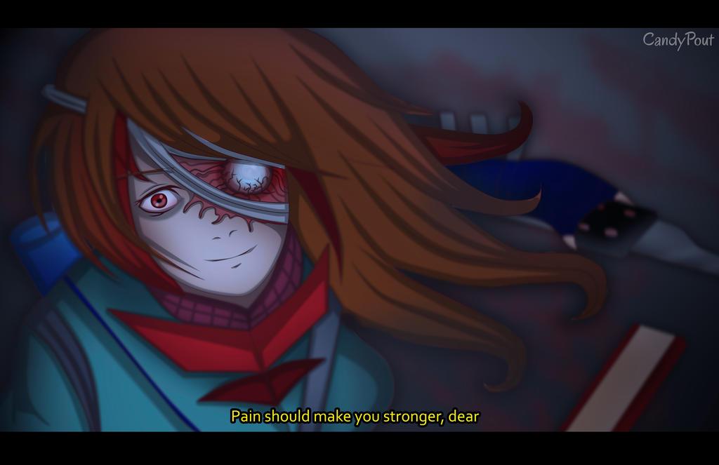 Sword Art Online 2 Episode 8 Dub  saoworldcom