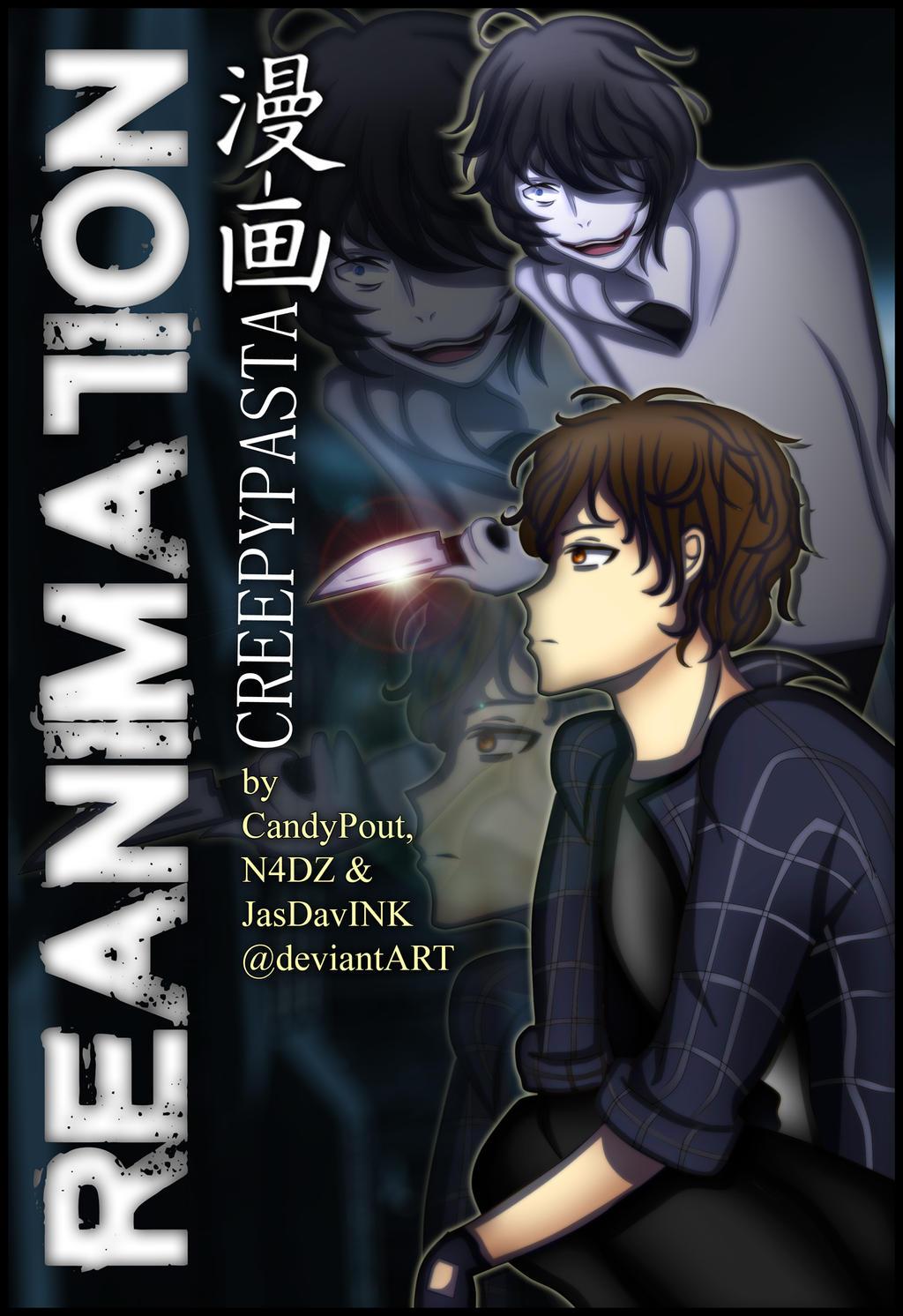 Cat Girl Manga List