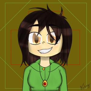 ArtisticKitty49's Profile Picture