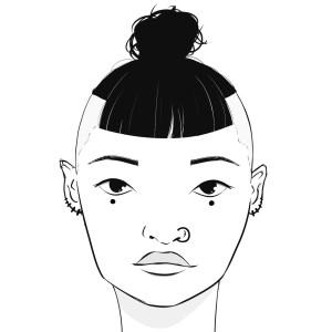 thatgentmark's Profile Picture
