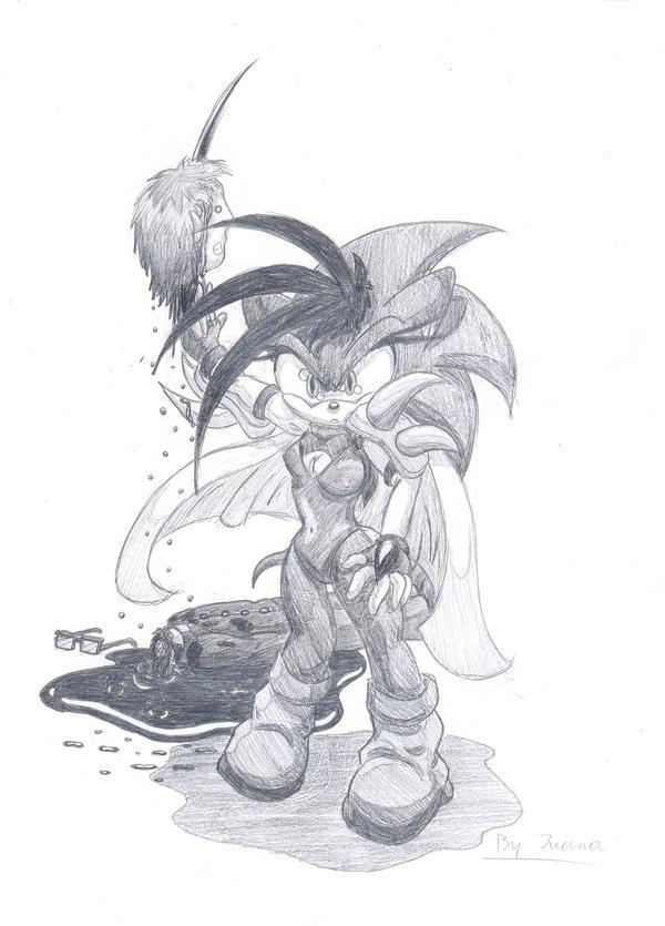 .:True Lordi fan:. gift by Juana-the-Hedchinda