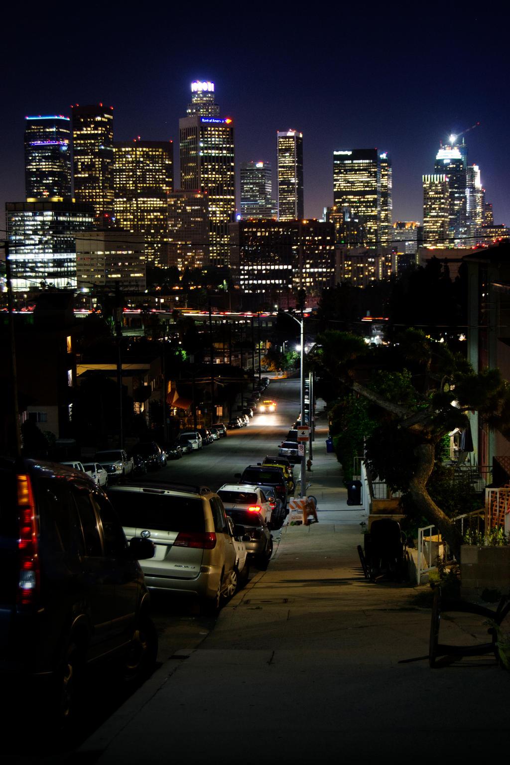 Reddit Los Angeles Car Rentals Near Union Station