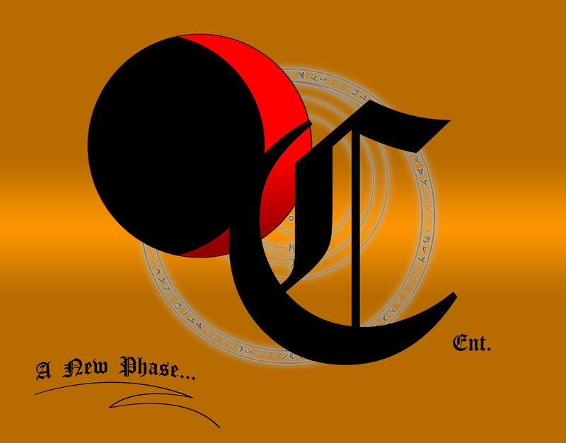 Cornelious-Raidon's Profile Picture