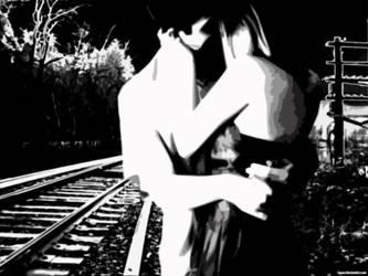 Hidden Lovers