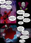 HOTWAB #2 Epilogue 5