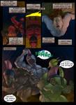 DU Challenge - Caverns of Doom 2