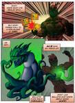 DU Challenge - Invasion of the Wraiths 3