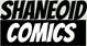 Shaneoid Comics by shaneoid77