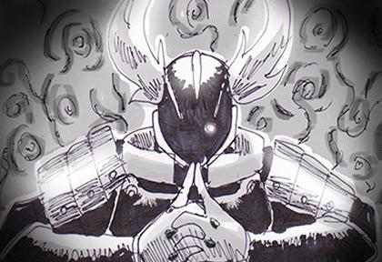 Evil Sword Veara thumbnail by Dollwoman