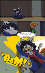 CoTMP: Page 517 by Dapuffster